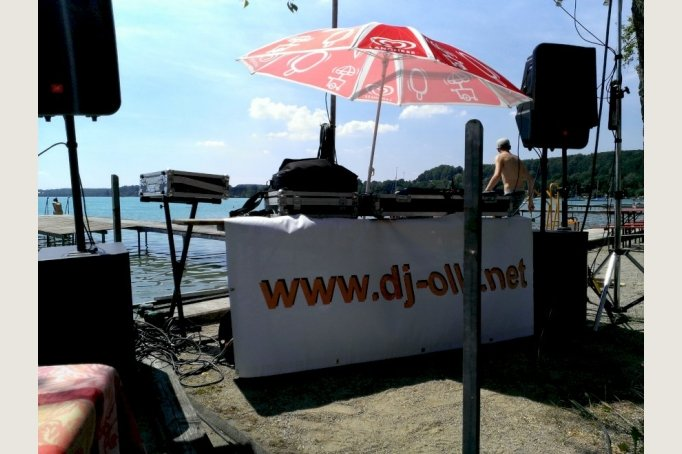 Sound of DJ-Olli