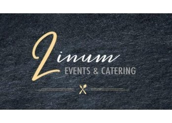 Linum Events & Catering in München