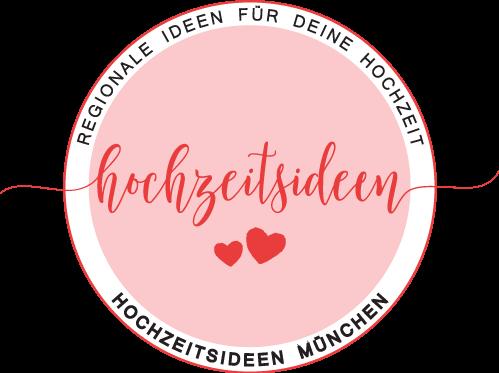 Hochzeitsideen München: Heiraten in München leicht gemacht